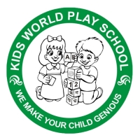Kids World Play School